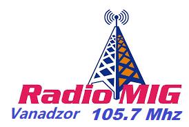 MigRadio